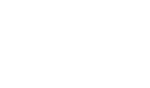 Alba Padrino Abogada